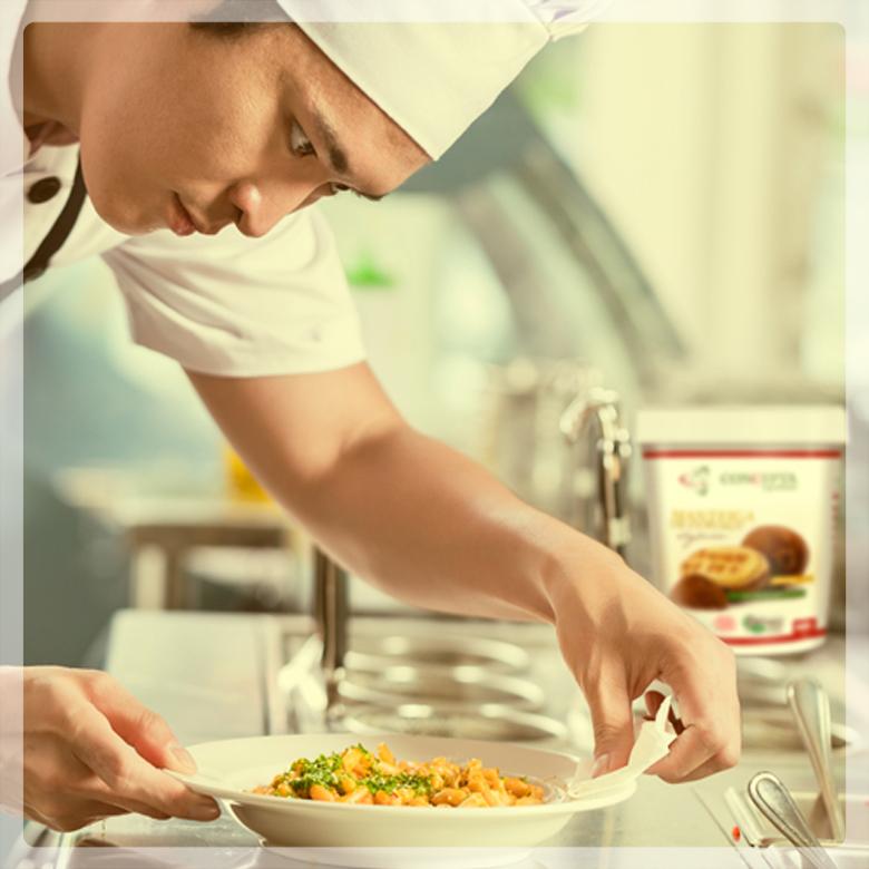 produtos-para-food-service