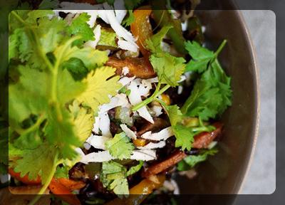 asian-rice-salad-black