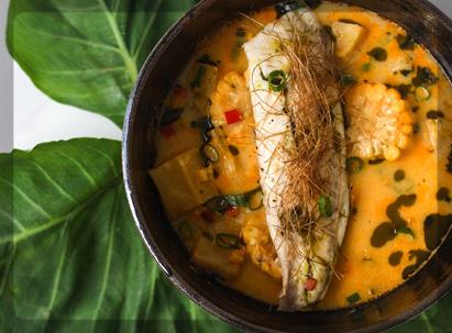 brazilian-fish-soup