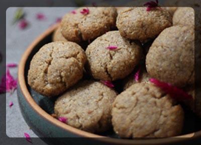 ginger-cookies