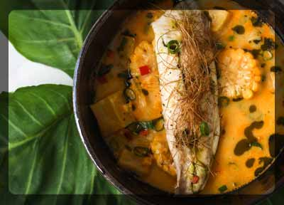 receita-sopa-de-peixe-com-mandioca