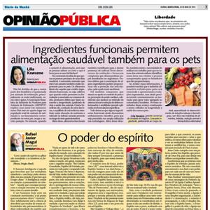 diario-da-manha-maio-de-2018-06