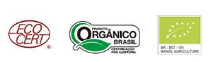eco-organico-ce-selos