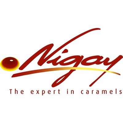 nigay