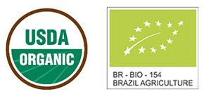 selos-usda-brazil-agriculture