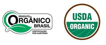 selos-organicos
