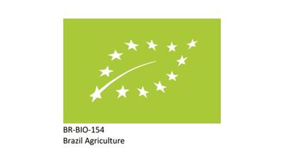 br-bio-154
