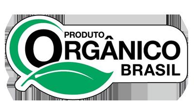 produto-organico-brasil
