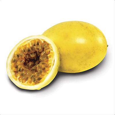 maracuja-product
