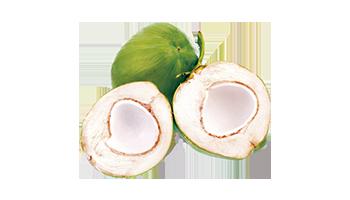 organic-coconut-virgin-oil