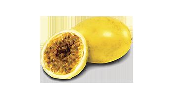 passion-fruit-oil