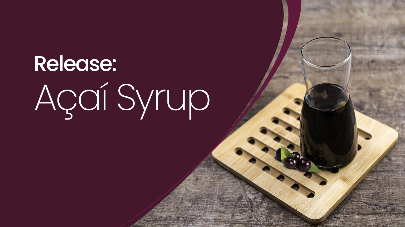 release-acai-syrup