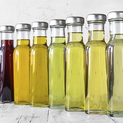 oil-vegetable-range-product