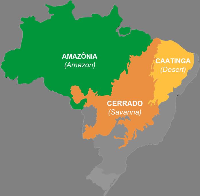 Mapa_biomas
