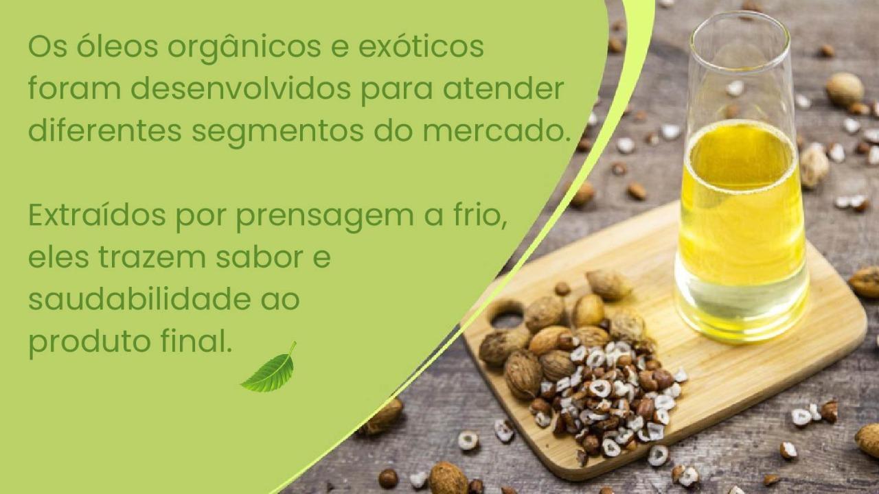 banner-oleos-organicos-e-exoticos