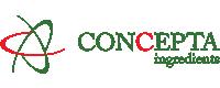 logo-horizontal5