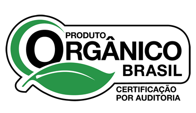 produto-organico-brasil-novo-grande